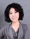 王婧老師_職業規劃與職場解壓