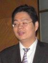 刘凌峰老师_微软OFFICE金牌讲师