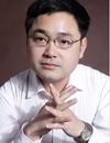 高青峰老師_