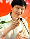 魏建惠老师_国际赏识教育学会副会长