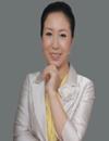 姚佳伶老师_中国资深礼仪培训师