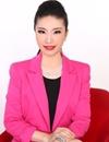 肖慧老師_資深魅力修煉專家、職業素養培訓導師