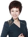 周思敏老師_國際時尚禮儀教育專家、職場。女性、兩性課題主講專家