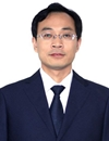 熊郭健老师_商业模式创新及技术创新思维与方法培训专家