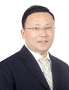陳鵬老師_現場效率改善與成本管理專家