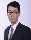 刘东明老师_实战型网络营销专家