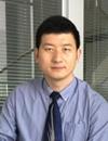 廖志偉老師_網絡營銷電商實戰專家