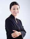 譚小芳老師_領導力教母