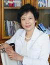 蔡丹紅老師_市場營銷理論與實戰、咨詢與培訓復合型專家