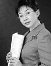 于紅梅老師_國際《九型人格》授證導師ECC,《九型人格》獨立導師。
