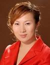 梁琳莉老師_北京大學CPC高管培訓部主任