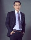 陈锦鸿老师_民营企业业绩提升教练