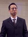 龍韓林老師_創新資深咨詢師-國內盈利模式第一講