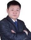 江猛老师_营销管理专家