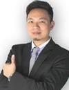 林翰芳老師_深耕呼叫中心,專注電話營銷