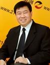 謝和博老師_總裁教練、著名企業管理學家﹑北大縱橫咨詢管理集團合伙人、中國培訓咨詢網首席管理顧問、北京政法大學客座