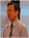 李永平老师_实战型企业战略管理营销管理培训专家