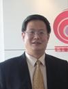 張九元老師_企業管理、國學智慧