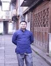 湯明心老師_國學智慧導師,商業模式領袖,靈動系統運用專家