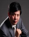 方光華老師_專注于企業中高層管理者領導力、執行力培訓