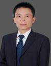 申明江老師_采購供應鏈管理專家——申明江老師
