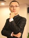 刘晋豪老师_连锁业、销售行业、服务业