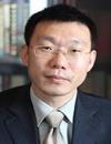 冯涛老师_人力资源管理薪酬绩效管理体系设计