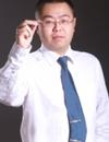 薛振老師_九種個性(九型人格)講師、導師、培訓師,師承于中國著名九種個性講師賈悅老師,潛心研究九種個性多年。依