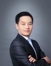 詹從淼老師_成長管理理論的倡導者與實踐者