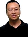 曲明博老师_综合管理类、品质类、知识管理类实战专家