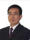 蔡林老師_實戰管理案例分析