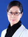 李玉萍老師_人力資源管理、精細化管理專家