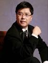 劉洪兵老師_資深戰略管理、企業文化專家