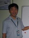 骆飞老师_中国移动中国电信特聘讲师
