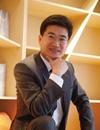 李金宇老師_互聯網商業模式