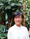 李文尉老师_国内著名压力、情绪、心态类培训专家
