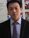 王美江老師_財務管理、人本管理、簡化管理、實效管理四維權威專家!資深管理咨詢師、高級講師!