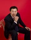 贾铭越老师_国家高级注册职业经理人,MBA职业经理训导,2013中国百强培训专家