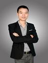 趙亮亮老師_移動互聯網營銷、O2O微營銷專家