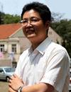 楊克明老師_企業文化資深專家