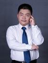 羅宏偉老師_訂制化課程管理專家
