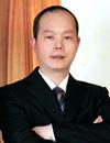 诸强华老师_工业品营销专家