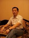 陳立遜老師_中國國內綜合情商管理與訓練第一課程