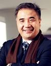 曹嘉飛老師_中國有氧式高端經營管理課程體系創始人,360°原生態全案例互動教學模式發明者