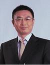 朱峰老師_立峰商業顧問整合百貨零售業培訓資源