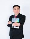 劉波老師_天津唯一專注品牌與戰略