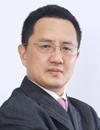 聂振亚老师_MTP训练专家&人力资源专家