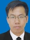 冉湖老師_金融行業、金融風險行業講師