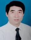 陳萬林老師_戰略管理、企業文化執行力、質量管理、生產管理、研發管理
