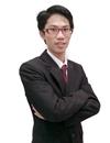 曾子熙老師_思維訓練與管理培訓專家